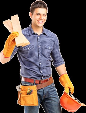 row-handyman-pic03.png